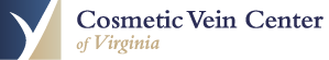 Cosmetic Vein Center